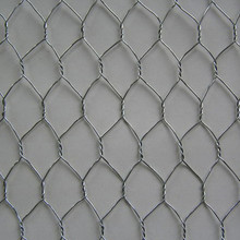 High quality factory price gabion cage/stone box for preventing landslides