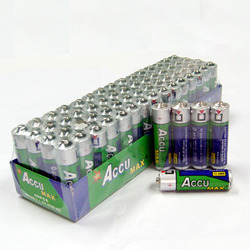 Hot sale!UM3 r6 aa battery 1.5v Carbon dry battery