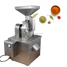 HOT SELLING!MULTIFUNCTIONAL chemical grinder machine/industrial food equipment