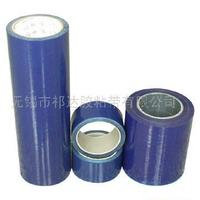 polyethylene roll film
