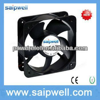 Good quality industrial air extractor