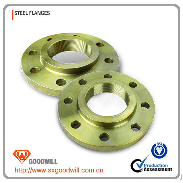 pragmatic flange for colostomy
