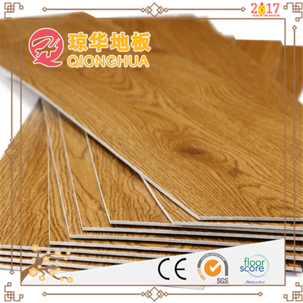 2016 most popular 2.0mm thickness pvc/vinyl/lvt flooring