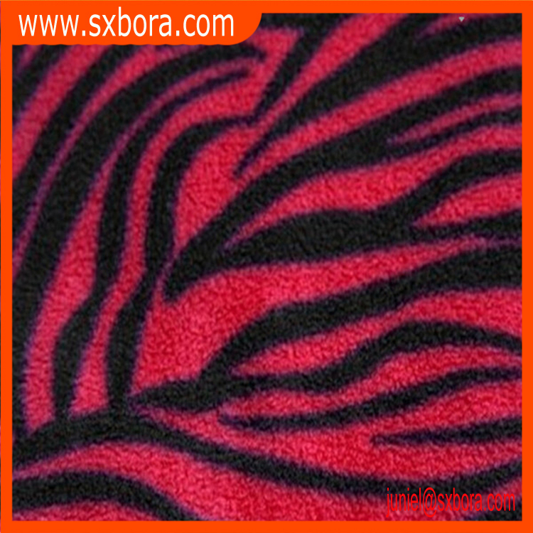 Custom Knit Fabric : 100% Polyester Knitting Custom Printed Cheap Polar Fleece Fabric - Buy Polar ...