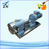 vacuum pump milking machinery aquaculture aerator blower