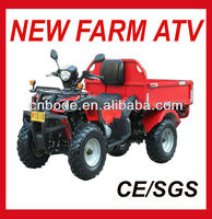 NEW 150CC AUTOMATIC FARM ATV(MC-337)