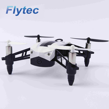 Newest Flytec Minidrone T12 2.4G Special Frame Design Excellent Flying RC Racing Drone With Altitude Hold