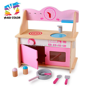 China Diy Toy Kitchen Wholesale Alibaba