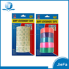 Custom Transparent Printable BOPP Packing Tape