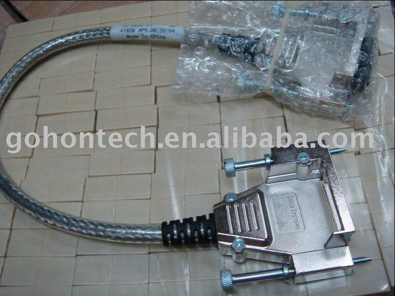 Cisco Stacking Cable CAB-STACK-50CM CAB-STACK-1M