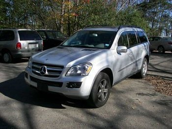2007 mercedes benz gl class gl450 buy 2007 mercedes benz for 2007 mercedes benz gl class gl450 price