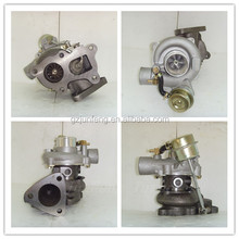 TD04-10T-4 Turbo 4917707503 49177-07503 28200-42520 turbocharger for Hyundai Galloper TC 2.5L D4BF 4D56 T/C Engine parts