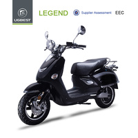 2017 new big tire 3000W 75km/h 72v EEC electric scooter adult electric motorcycle