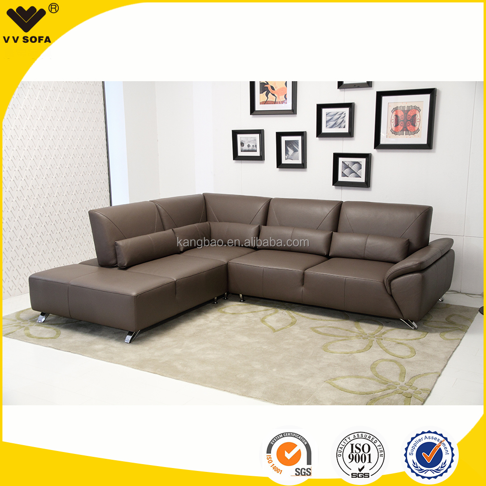 Modern design furniture living room sets wholesale for Buying living room furniture