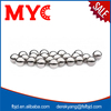 Good quality best sell stainless steel ball joints balls
