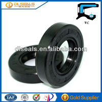 engine parts oil seal
