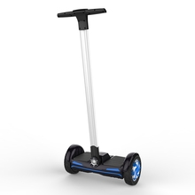 Best selling self balancing China electric chariot