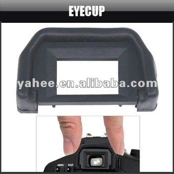 Eyecup for Canon, YAD303A