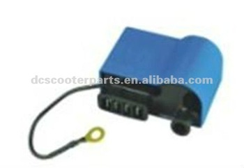 Motorcycle Electronic Parts Scooter Racing CDI for Aprilia