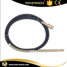 Professionally Dynapac concrete vibrator hose from Ningbo Max Factory