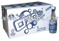 oxygent drinking water