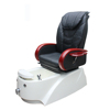Electric foot spa massage pedicure chair (S819)