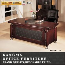 office desk price L shape godrej office furniture table design