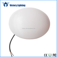 High Brightness Led Ceiling Light Dimmable18W Led Ceiling Lamp