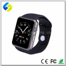 2016 trending products 1.54 inch TFT touch screen Smart Watch Sim Card wrist Watch bluetooth watch