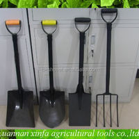 Hot Sale Agricultural Farming Tools South