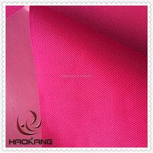 Different kinds of fabrics with pictures for bag