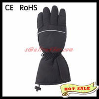 Custom Made Heated Golf Gloves Made In China