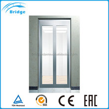 Gearless house/building/villa lift elevator