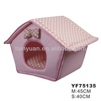 luxury pet dog beds hot new products for 2014
