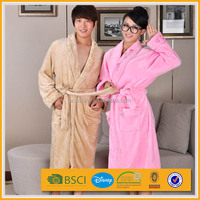 western orange jedi frette wholesale bathrobe