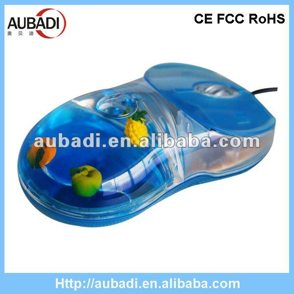 Small Size Customized Computer Mouse