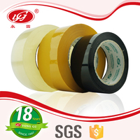 Hot sales Free Samples Customized Colored Printed Packaging Adhesive Tape