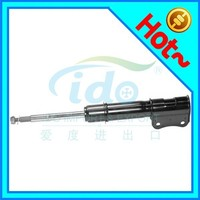 suspension parts Shock absorber for suzuki ESCUDO 334015
