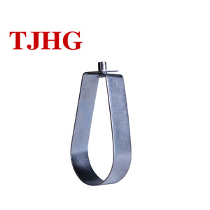 China Pipe Clamp Price Wholesale Alibaba