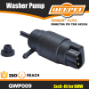 High pressure washer pump, cheap genuine windshield washer pump