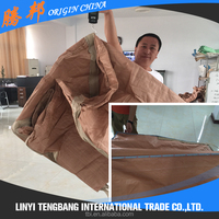 bitumen big bag 500kg Jumbo On Alibaba China factory