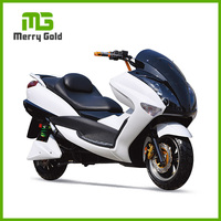 new style fashionable high power electric mobility scooter for adults