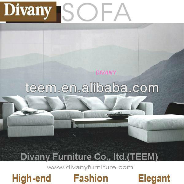 sofa furniture price list home furniture in cebu