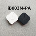 IP67 waterproof long range encryption ibeacon hardware with accelerometer sensor