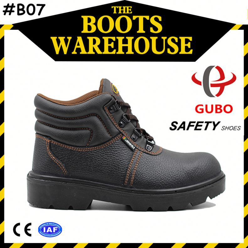 wholesale cheap footwear china work shoe