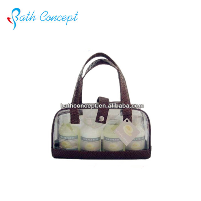 hot-sale-travel-gift-packing-bath-spa