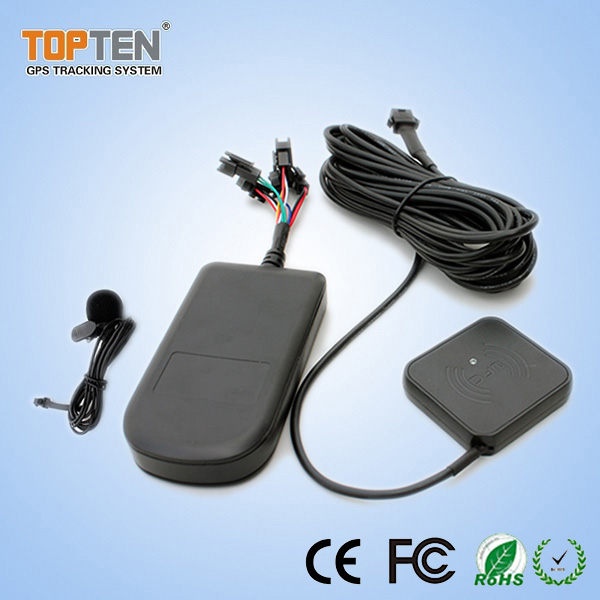 low power consumption car gps navigation android vehicle tracker with crash sensor fuel monitor