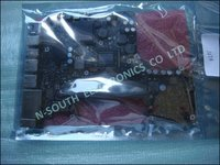 Original Intel Core i7 2.9GHz For Apple MacBook Pro A1278 Logical system board 820-2936-B 2011 13""