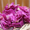 du juan hua herbal Azaleas flower bloom tea dried Rhododendron