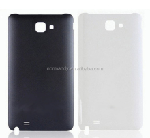 China Factory Cheap For Samsung N7000 i9220 note1 i9228 full original housing back Battery cover